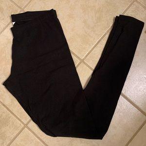 Victoria's Secret size medium long leggings
